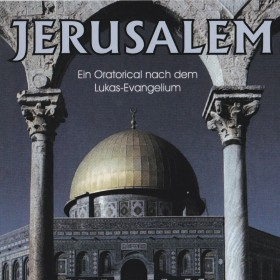JERUSALEMoriginalVorne
